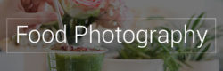 Food Photography2