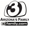 AZ Family
