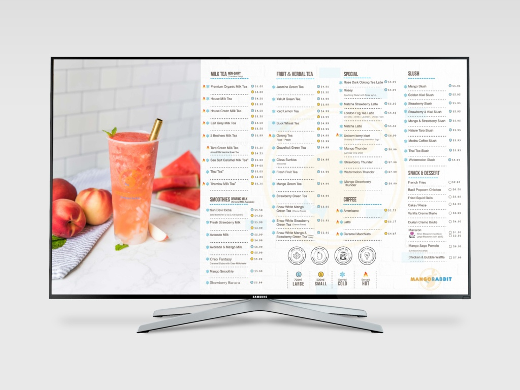 MR-TV-Menu-1024x768--opt
