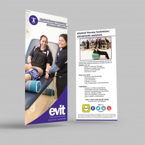 Rack-Card-Mockup_Physical Therapy